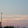 ◆今週撮った空
