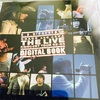 CHAGE & ASKA デジタルブックCD-ROM💿〜TheLive02-03ツアー〜