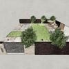 上海庭園設計|ようこそ!大人のお庭