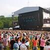 FUJI ROCK FESTIVAL14