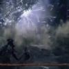 【ブラッドボーン攻略】新米狩人の初見攻略の記録#4(教区長エミーリア後〜黒獣パール撃破)