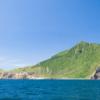 宜蘭ホエールウォッチング&亀山島予約方法解説