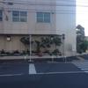 一丁目一番地めぐり-911-世田谷/八幡山