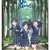 WUG新章 新キャスト&新キャラクター発表の所感