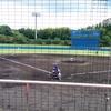 第43回社会人野球日本選手権大会九州地区最終予選(9/4~6の結果など)