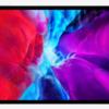 次期iPad Proの「Apple A14X」SoCはApple M1をベースに開発される ~ M1と同等の性能を持つ