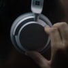 何でもSurface. Cortana対応のサーフェス ヘッドフォンがノイズキャンセラーを搭載して登場。価格は5万弱。