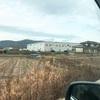 【岡山】シーバスポイント調査&観光♪【日本一の駄菓子売り場】