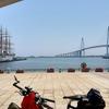 海老江海岸