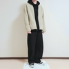 【元アパレル店員ミニマリストおすすめ】UNIQLOでめっちゃいい服買った!!