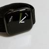【Geek Seek Toolsで買われた、気になるモノ達】第2回「Apple Watch Series 4」