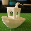 3Dプリンターを楽しむコツ