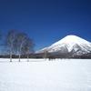 北海道で暮らすのは楽しいですか