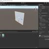 Unityで3Dオブジェクトのポリゴンの裏表の両面を描画する