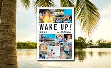 大人気YouTuberバイリンガールちかのプチ移住生活が1冊の本に。『WAKE UP! in メルボルン』