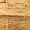 毎日更新 1983年 バックトゥザ 昭和58年9月20日 オーストラリア一周 バイク旅 88日目 23歳 腕筋肉痛 緊急手術 ヤマハXS250  ワーキングホリデー ワーホリ  タイムスリップブログ シンクロ 終活