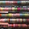 【水曜恒例】《アーティス2階》春のオススメ新商品リボンのご紹介します!