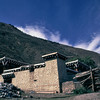 【チベット紀行】1997年と2001年のカム地方タウ(小さな村編)