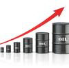 【今買っておくべき10銘柄】原油価格下落が株価上昇の追い風に!