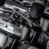 【AbuGarcia】マグナムクランク対応最新ベイトリール「REVO WINCH/レボ ウィンチ」発売開始!通販有!