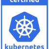 CKEがKubernetes Conformance Softwareに認定されました