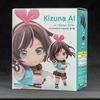 Gamesのスタイリッシュな衣装もいいよね ~Kizuna AI A.I.Games 2019 PUCHIEETE FIGURE~