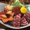 紀伊半島横断旅行記(4)太地町でくじらフルコース料理