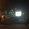 レナード バーンスタイン編その3  ウエストサイド ストーリー コンサートバージョン 全曲 West side story in concert   演奏Battle Creek Symphony バトルクリーク交響楽団 (VOL.28 ;2018年3月3日探訪)