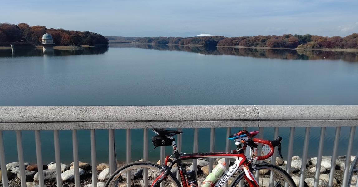 【行ったつもりシリーズ】東京の県境を全制覇する自転車旅 ついに完結⁉