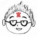 shin9kokushi's blog