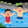 暑い時期、「お風呂めんどくさい」をなくしてスムーズにお風呂に入る方法