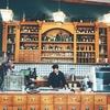 【デリバリー情報あり】エカマイ・ソイ12でカフェ巡り◎誰かに教えたくなる素敵なカフェ3選