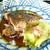 枕崎お魚センター2階の展望レストランぶえんの地魚定食@鹿児島県枕崎市