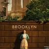 【映画】Brooklyn / ブルックリン を観ました♪