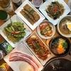 【オススメ5店】銀座・有楽町・新橋・築地・月島(東京)にある韓国料理が人気のお店