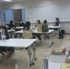9/27の授業報告