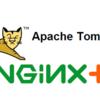 NginxとTomcatの連携させた時にハマった件