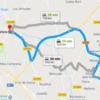 Vuelta a Comunitat Valenciana 2018 第2ステージレポート