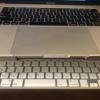 MacBook Proにおすすめしたいノートパソコンスタンド!