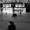 【多摩柔術交流大会】デビュー戦の結果報告と振り返り(試合映像あり)