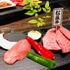 【グルメ】肉や大善 精肉店が営む黒毛和牛専門店で、松阪牛と神戸牛を食べ比べ