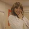 ドラマ「コンフィデンスマンJP」の名言集・動画・キャスト③〜ドラマ名言シリーズ〜