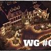【Sims4 WG】#0 失踪
