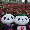 お買いものパンダ限定企画 ラッキィ池田さんと行くパンダフル!!東京ツアーを振り返るの巻