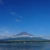 坂上田村麿が本州重心点へ行った本当の理由、富士噴火鎮魂『富士山重心点レイライン』。