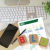 【SEO対策】簡単にすぐできるブログの表示速度対策5選【はてなブログ】