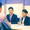 ビジネスでの会話は、言葉の裏側にある意図を汲み取ろう…