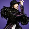 《まとめ》宝塚歌劇団と一緒に楽しみたいエトセトラ!!カード、宝塚市、銀座、ハウステンボス・・・エトセトラ。