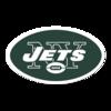 NFLチーム紹介【4】緑の癒やし戦士たち。NYJETS。