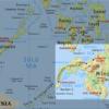 時系列早見用!ISISのフィリピン・ミンダナオ島侵攻関連の私的情報纏め